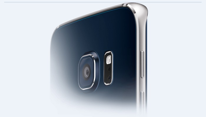 Samsung-Galaxy-S6-official-images