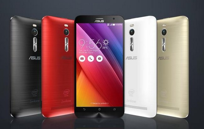 The-Asus-ZenFone-2-officially-arrives-in-Europe