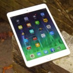 iPad Mini 3 review (3)-970-80 (1)