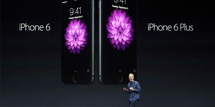 iphone6-conference