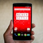 oneplus-one-aa-10-of-34-710x399 (1)