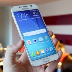 samsung-galaxy-s6-hands-on-bn (1)