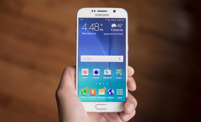 Galaxy-S6-and-Galaxy-S6-edge (33)