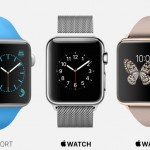 apple-watch-variants_story