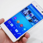 Sony-Xperia-Z3-is-announced (6)