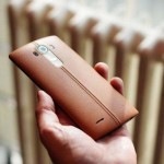 lg_g4_hands-on-review-back