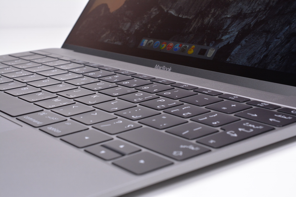 macbook_new2015_03