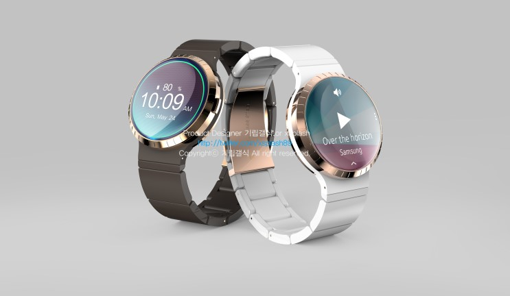 Samsung-Gear-A-Tizen-Smart-Watch-6