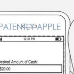 Apple-Pay-expands-to-the-U.K.-and-could-add-P2P-money-transferring-to-its-capabilities