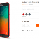 Spigen-posts-its-new-line-of-cases-for-the-Samsung-Galaxy-Note-5 (1)