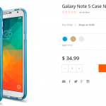 Spigen-posts-its-new-line-of-cases-for-the-Samsung-Galaxy-Note-5 (2)