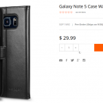Spigen-posts-its-new-line-of-cases-for-the-Samsung-Galaxy-Note-5 (3)