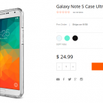 Spigen-posts-its-new-line-of-cases-for-the-Samsung-Galaxy-Note-5 (4)
