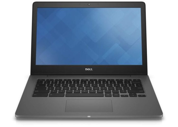 Dell-Chromebook-13-Launches-Next-Month-From-399