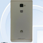 Huawei-CRR-UL00-is-certified-by-TENAA