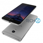 Lenovo-Vibe-P1-is-listed-on-a-Chinese-e-commerce-site (1)