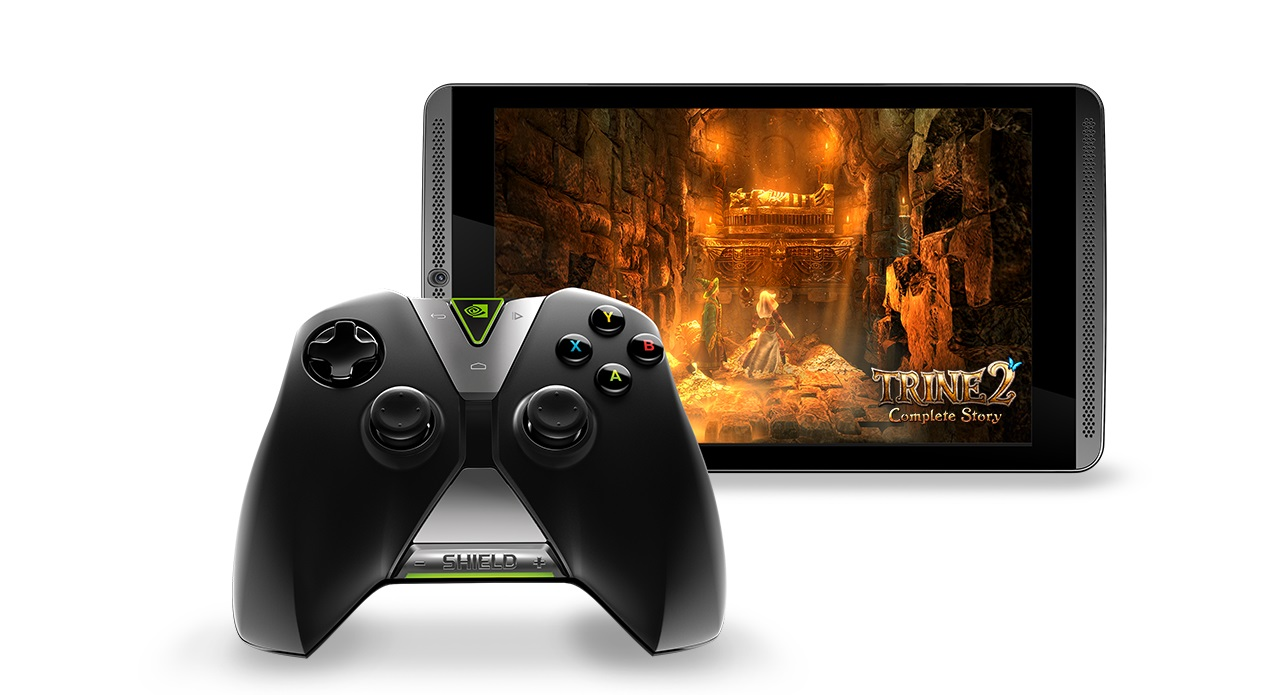 Nvidia-Shield-tablet-images