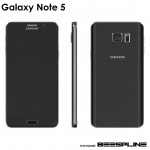 Samsung-Galaxy-Note-5-renders-and-3D-model