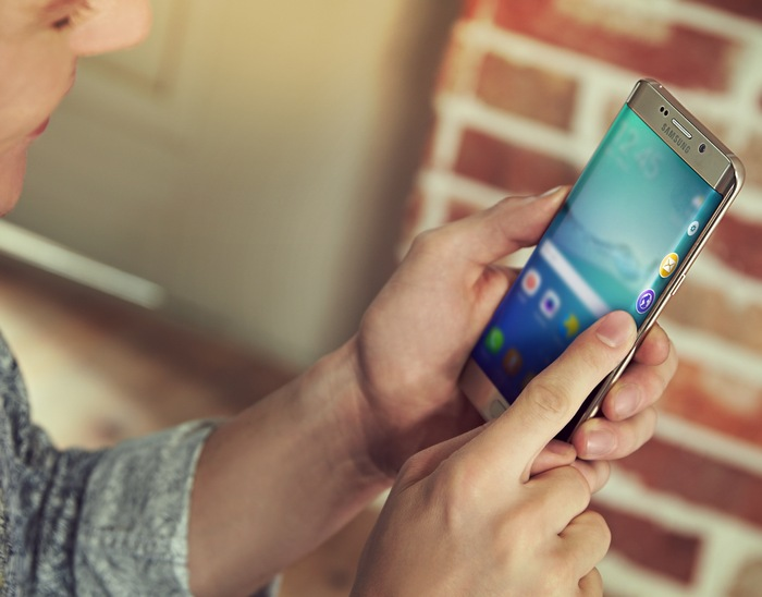 Samsung-Galaxy-S6-edge-official-images (11)