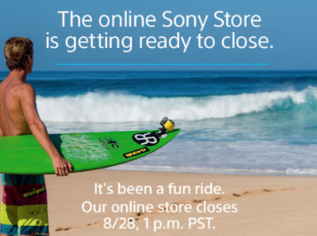 Sony-will-replace-the-online-Sony-Store-with-an-exciting-new-website