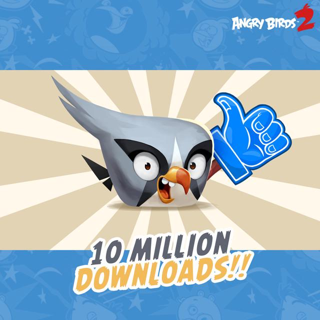 angry-birds-2-3m