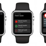 august-smartlock-apple-watch-2015-08-03-03