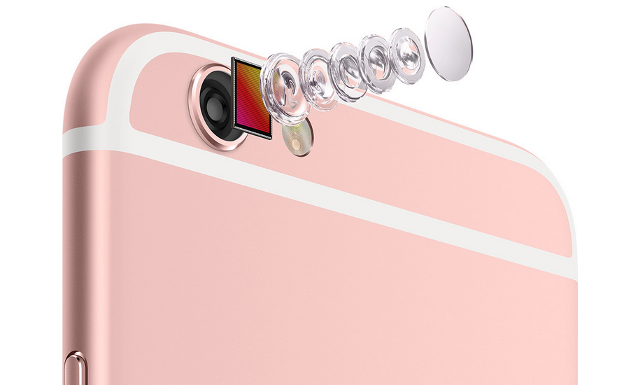 Apple-iPhone-6s---all-the-official-images (24)