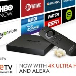 New-Amazon-Fire-TV