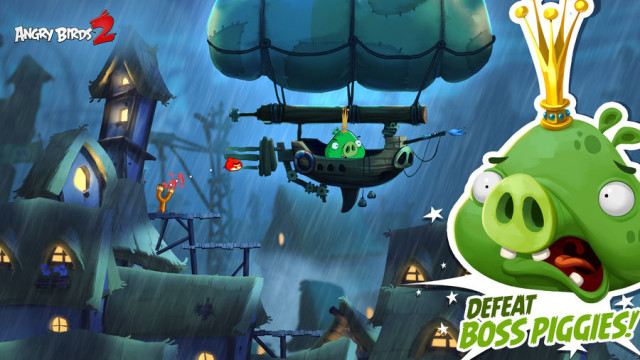 angry-birds-2-game-03-640x360