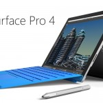 Surface-Pro-41