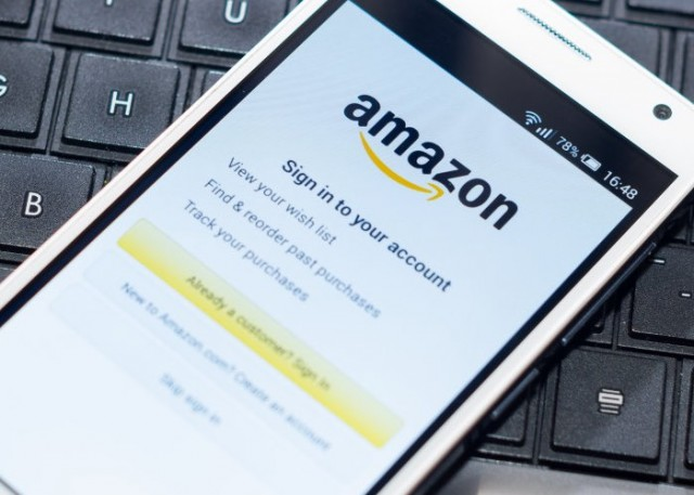 Amazon-Two-Factor-Authentication