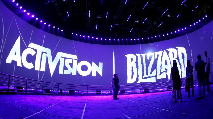 activisionblizzard_logo-photo