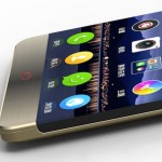 Renders-of-ZTE-Nubia-Z11-show-off-gorgeous-front-panel