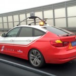 baidu-self-driving-640x427