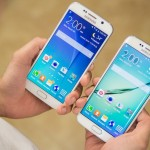 Samsung-Galaxy-S6-vs-Samsung-Galaxy-S6-edge-TI