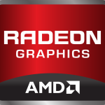 AMD_Radeon_Graphics_logo-1940x1638