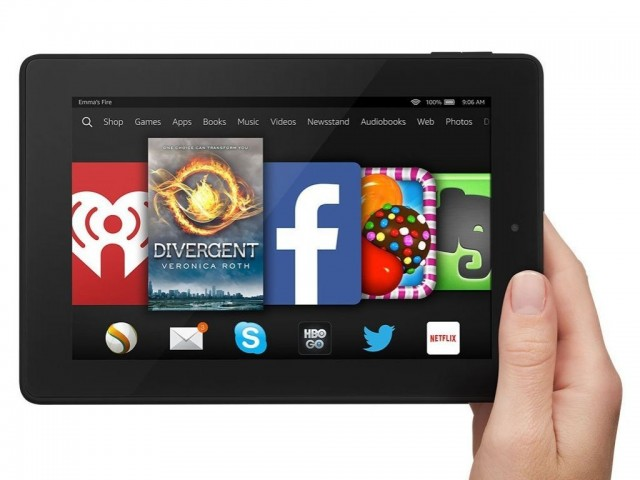 amazon-fire-hd7