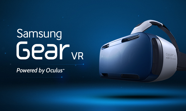 gear-vr-new
