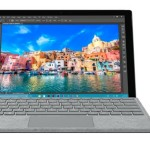 Surface-Pro-Signature-Edition-Type-Cover-Launched-By-Microsoft