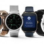 android-wear-640x320