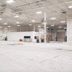 google-new-self-driving-facility-640x358