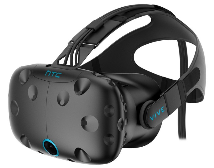 HTC-Vive-Business-Edition-1