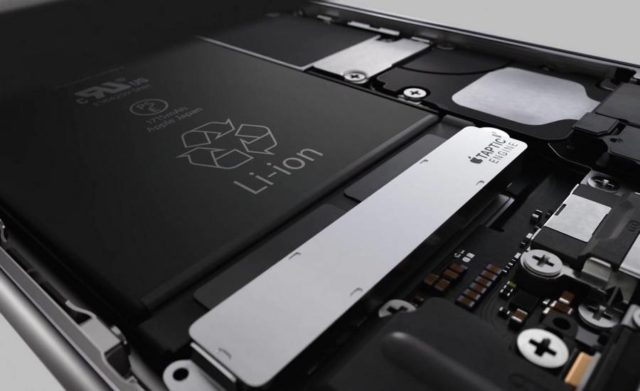 iphone-battery-640x391