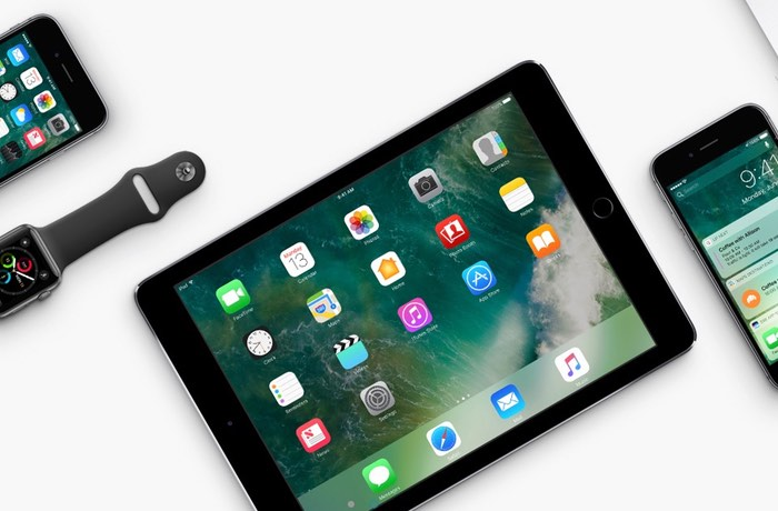 Apple-Releases-iOS-10-Beta-4-To-Developers-1-1-3
