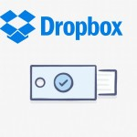 Dropbox-Enables-U2F-Security-Key-Support