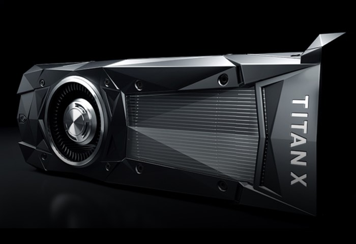 NVIDIA-Titan-X-Pascal-Graphics-Card