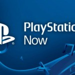 playstation-now-640x394