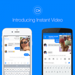 instant-video-facebook-messenger-640x480