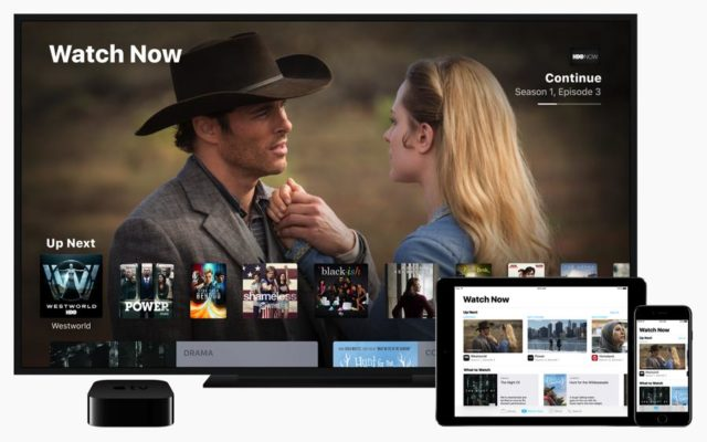 apple-tv-app-1-640x400
