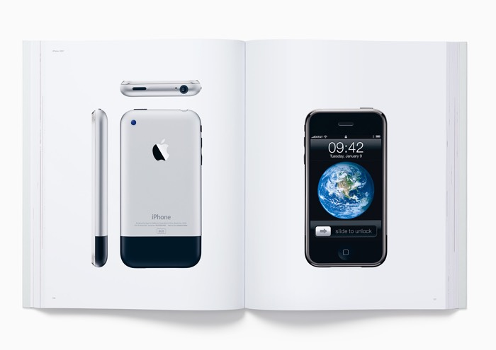 apple-book-1
